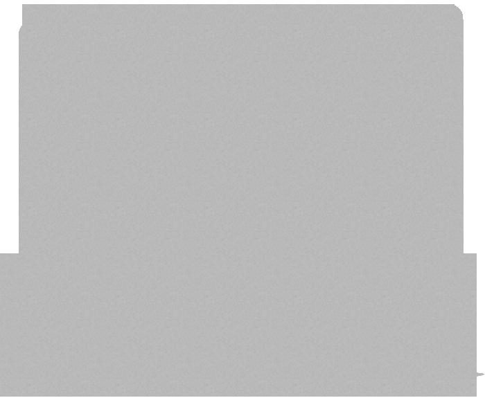mockup_placeholder_2